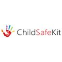 The Child Safety Kit Discounts