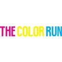 The Color Run Discounts