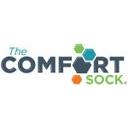 The Comfort Sock Discounts