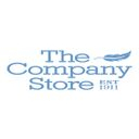 The Company Store Discounts