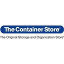 The Container Store Discounts