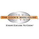 The Cook's Warehouse Discounts