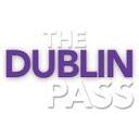 The Dublin Pass Discounts