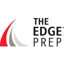 The Edge Prep Discounts