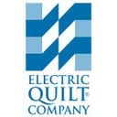 The Electric Quilt Company Discounts