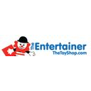 The Entertainer Discounts