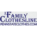 The Family Clothesline Discounts