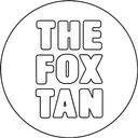 The Fox Tan Discounts