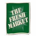 The Fresh Market Discounts
