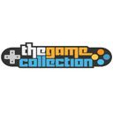 The Game Collection Discounts