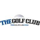 The Golf Club Discounts