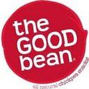 The Good Bean Discounts