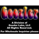 The Goozler Discounts