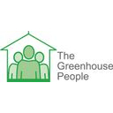 The Greenhouse People Discounts