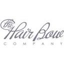 The Hair Bow Company Discounts