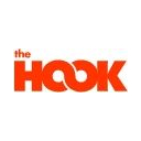 The Hook Discounts