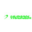 The Human Trainer Discounts