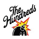 The Hundreds Discounts