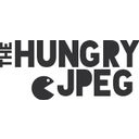 The Hungry JPEG Discounts