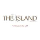 The Island Bath & Body Discounts