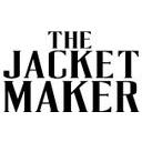 The Jacket Maker Discounts