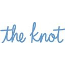 The Knot Discounts