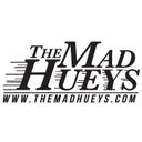 The Mad Hueys Discounts
