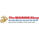 The Marine Shop Discounts
