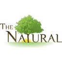 The Natural Discounts