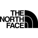 The North Face Discounts