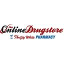 The Online Drugstore Discounts