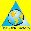 The Orb Factory Discounts