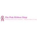 The Pink Ribbon Shop Discounts