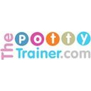The Potty Trainer Discounts