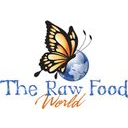 The Raw Food World Discounts