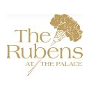The Rubens at the Palace Discounts