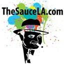The Sauce LA Discounts