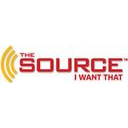 The Source Canada Discounts