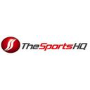 The Sports HQ Discounts