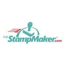 The Stamp Maker  Discounts