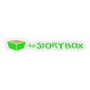 The Story Box Discounts