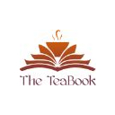 The TeaBook Discounts