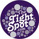 The Tight Spot Discounts