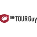The Tour Guy Discounts