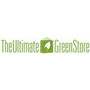 The Ultimate Green Store Discounts