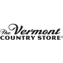 The Vermont Country Store Discounts