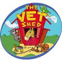 The Vet Shed Discounts