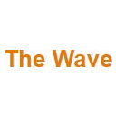 The Wave Water Shoes Discounts