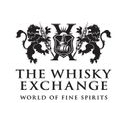 The Whisky Exchange Discounts