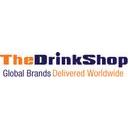 TheDrinkShop Discounts